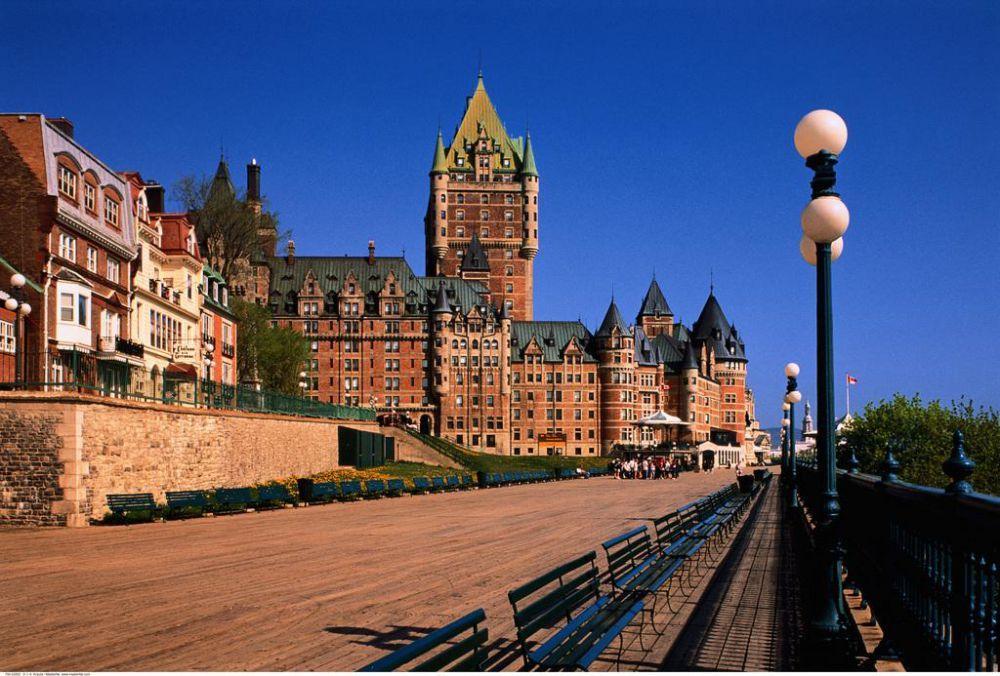 近日,加拿大公布了2021年快速通道(Expressentry)第一季报告...